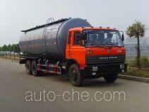 Heli Shenhu HLQ5250GFL автоцистерна для порошковых грузов