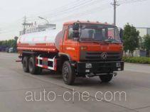 Heli Shenhu HLQ5250GSSE sprinkler machine (water tank truck)