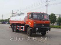 Heli Shenhu HLQ5252GSSE sprinkler machine (water tank truck)