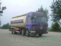 Heli Shenhu HLQ5310GFL автоцистерна для порошковых грузов