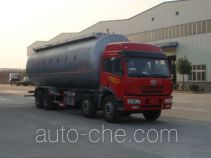 神狐牌HLQ5310GFLC型粉粒物料运输车