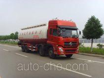 Heli Shenhu HLQ5310GFLD автоцистерна для порошковых грузов