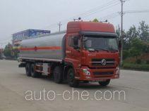 Heli Shenhu HLQ5310GYYD4 oil tank truck