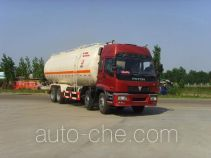 Heli Shenhu HLQ5313GFLB автоцистерна для порошковых грузов