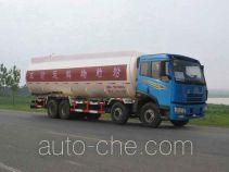 Heli Shenhu HLQ5315GFLC автоцистерна для порошковых грузов