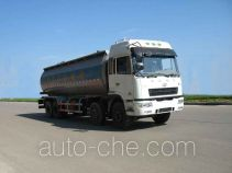 Heli Shenhu HLQ5318GFLH автоцистерна для порошковых грузов