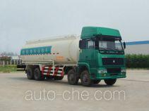 Heli Shenhu HLQ5319GFLZ автоцистерна для порошковых грузов