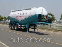Heli Shenhu HLQ9401GFL полуприцеп для порошковых грузов