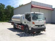 Hualin HLT5071GSS sprinkler machine (water tank truck)