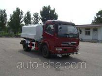 Hualin HLT5080GSS sprinkler machine (water tank truck)