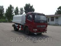 Hualin HLT5080GSS sprinkler machine (water tank truck)