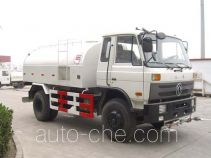 Hualin HLT5160GSS sprinkler machine (water tank truck)