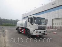 Hualin HLT5160GSSE5 sprinkler machine (water tank truck)