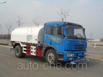 Hualin HLT5161GSS sprinkler machine (water tank truck)