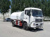 Hualin HLT5163GSS sprinkler machine (water tank truck)