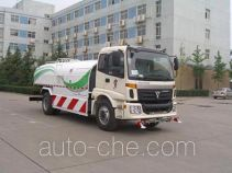 Hualin HLT5165GSSEV electric sprinkler truck