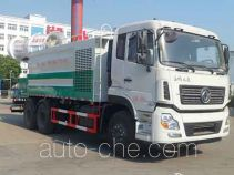 Zhongqi Liwei HLW5252TDY5DF dust suppression truck