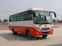 Huanli HLZ5100TSJ well test truck