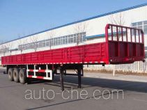 Huanli HLZ9400 trailer