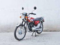 Haomen HM125-27 motorcycle
