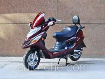 Haomen HM125T-20C scooter