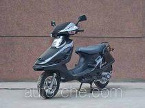 Haomen HM125T-29 scooter