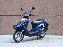 Haomen HM125T-29E scooter
