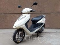 Haomen HM125T-29K scooter