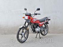 Haomen HM150L-24C motorcycle