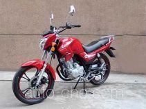 Haomen HM150L-24D motorcycle