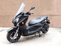 Haomen HM150T-20D scooter