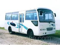 Huaxin HM5043XBY funeral vehicle