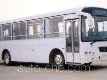 Huaxin HM5090XYL medical vehicle