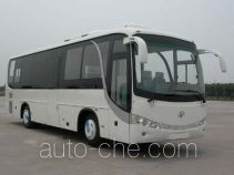 Huaxin HM5130XYL medical vehicle