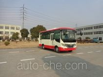 Huaxin HM6601CFD4J city bus