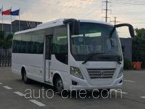 Huaxin HM6733LFD5X автобус