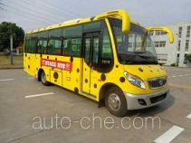 Huaxin HM6740LFD4X автобус