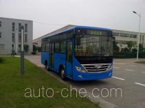 Huaxin HM6780CFD5X city bus