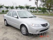 Haima HMC7161BE3A car