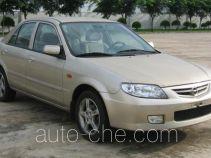 Haima HMC7161E3B car