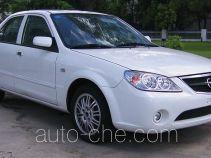 Haima HMC7164C3S0 car