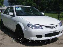 Haima HMC7160A4S1 car