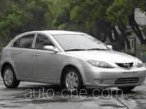 Haima HMC7165E4H0 car