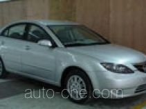 Haima HMC7165D3S0 car