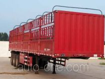 Xinyitong HMJ9400CCY stake trailer