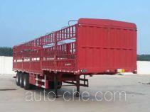 Xinyitong HMJ9400CCYE stake trailer