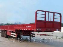 Xinyitong HMJ9400E trailer