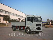 CAMC Star HN1110HC18E3M4 cargo truck