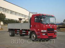 CAMC Star HN1160C16C8M4 бортовой грузовик