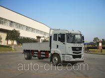 CAMC Star HN1160H16E6M4 cargo truck